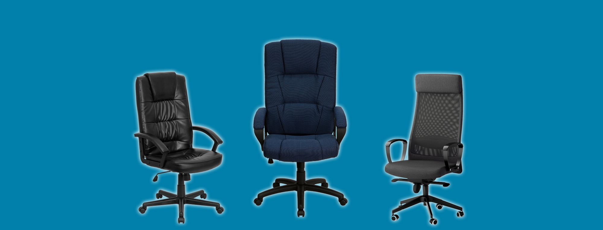 Office chairs in sri lanka - Modern Office Chairs
